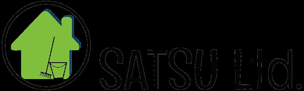 Satsu