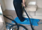 homecarpetcleaning_3