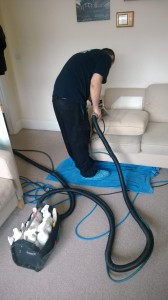 expert sofa cleaning london