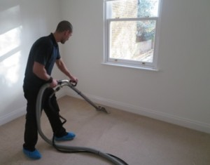 proficient carpet cleaning southwark SE1