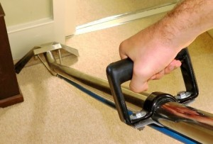 excellent carpet cleaning services in chelsea SW3